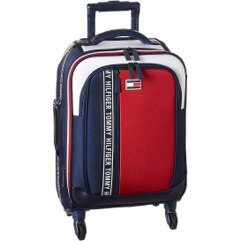 "Tommy Hilfiger 20"" koferis"
