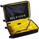 Tommy Hilfiger kohver TH-B24966