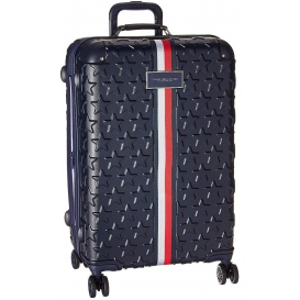 "Tommy Hilfiger 25"" koferis"