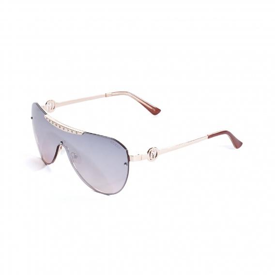 Солнечные очки Guess GU48372