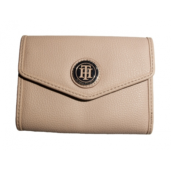 Tommy Hilfiger rahakott TH48260