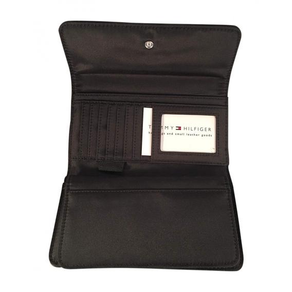 Tommy Hilfiger rahakott TH48255