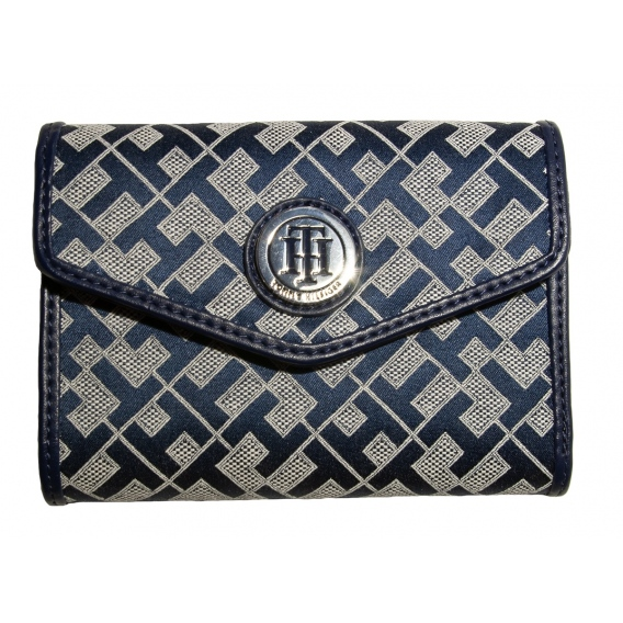 Tommy Hilfiger rahakott TH48252