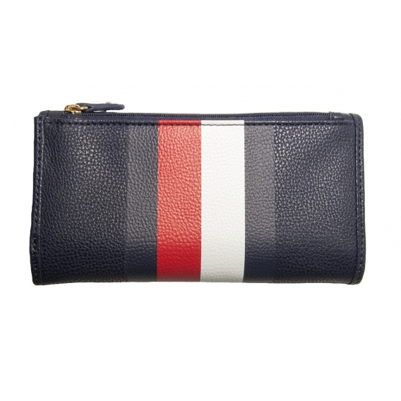 Tommy Hilfiger rahakott TH48296