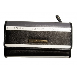 Tommy Hilfiger rahakott