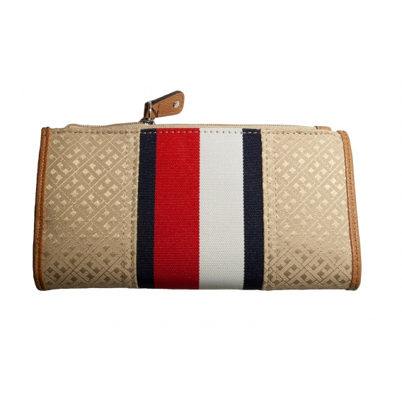 Tommy Hilfiger rahakott TH48261