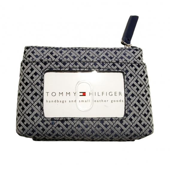 Tommy Hilfiger rahakott TH48272