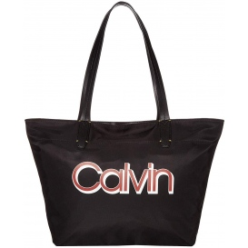 Calvin Klein käsilaukku