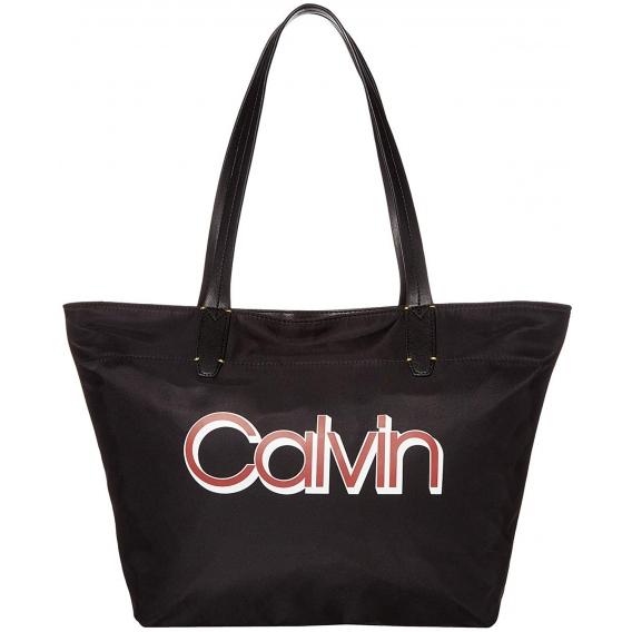 Calvin Klein käekott CK-B17097