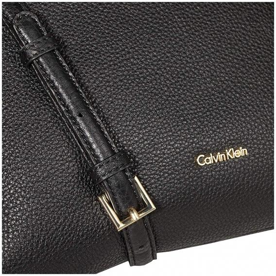 Calvin Klein käekott CK-B51093