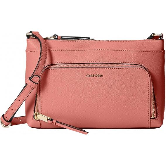 Calvin Klein käekott CK-B80377
