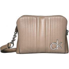 Calvin Klein taske