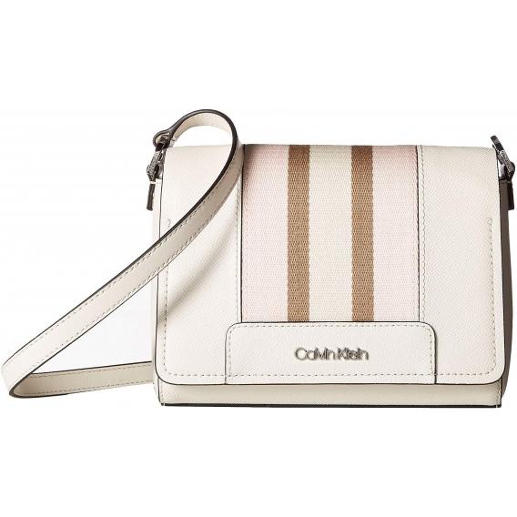 Calvin Klein käekott CK-B27104