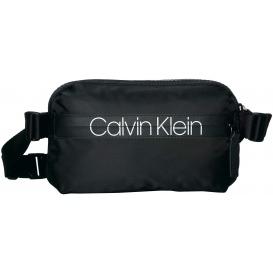 Calvin Klein vöökott