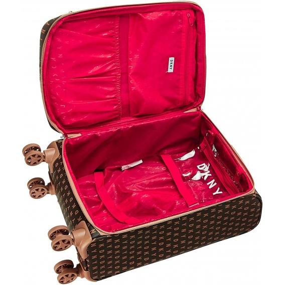 DKNY kohver 21