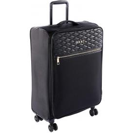 """DKNY kohver 25"""" kohver"""
