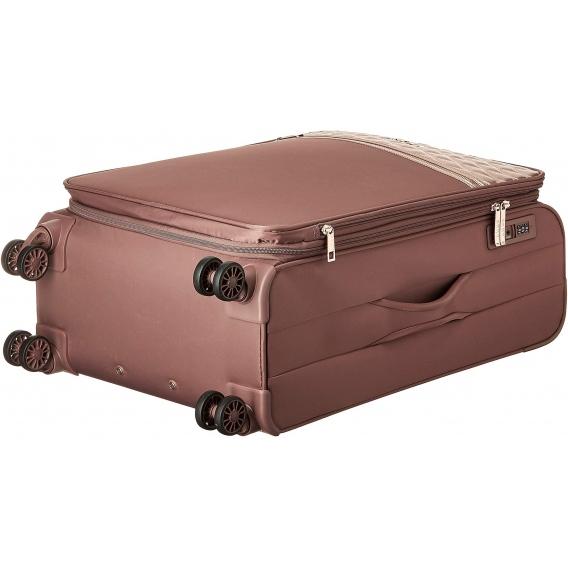 DKNY kohver 25
