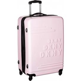 """DKNY kohver 28"""" kohver"""