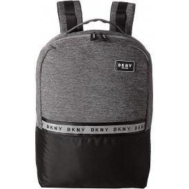 DKNY seljakott