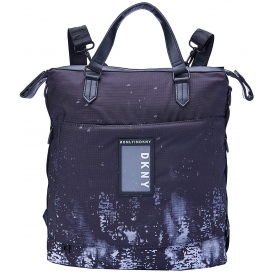 DKNY kott