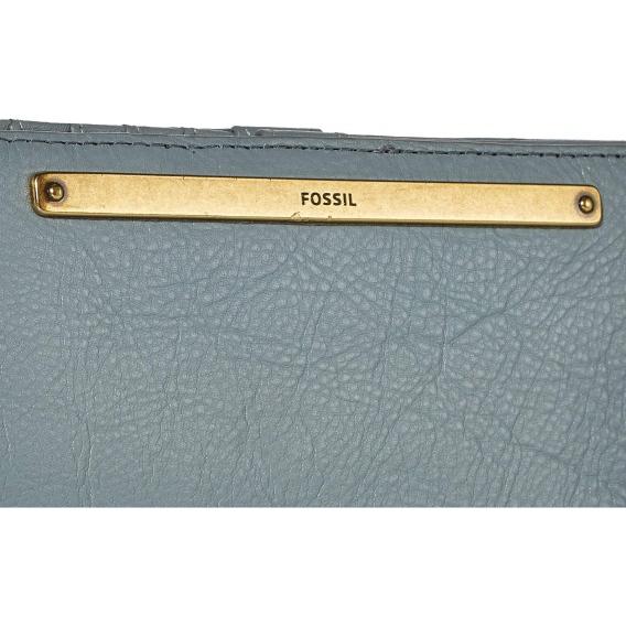 Fossil rahakott W26624