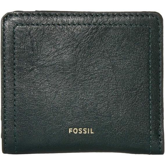 Fossil rahakott W26132