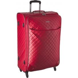 Guess kuffert