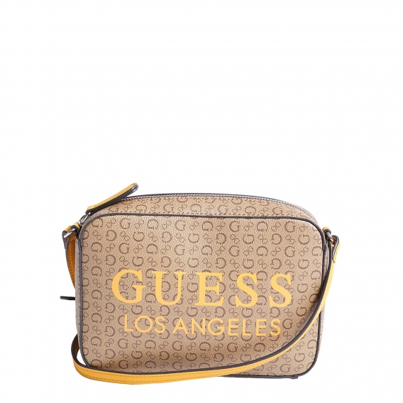 Guess käekott GU-B65339