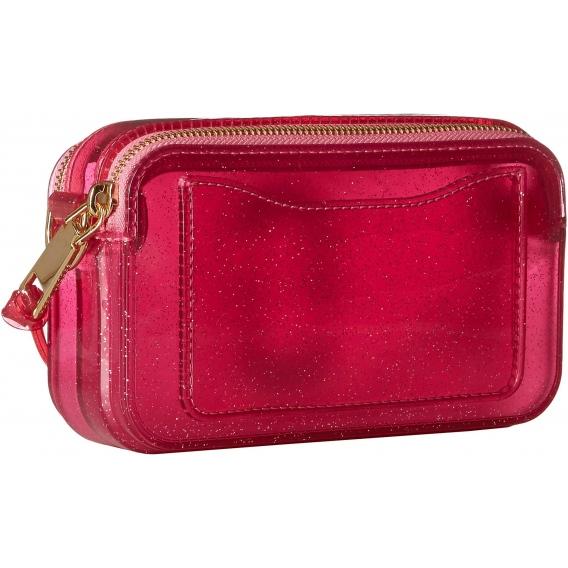 Marc Jacobs handväska MJ-B27620