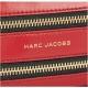 Marc Jacobs käekott MJ-B87742