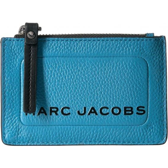 Marc Jacobs rahakott MJ-W74738