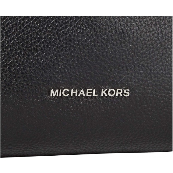 Michael Kors käekott MK-B82279