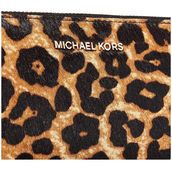 Michael Kors rahakott MK-W81924