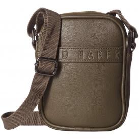 Ted Baker kott