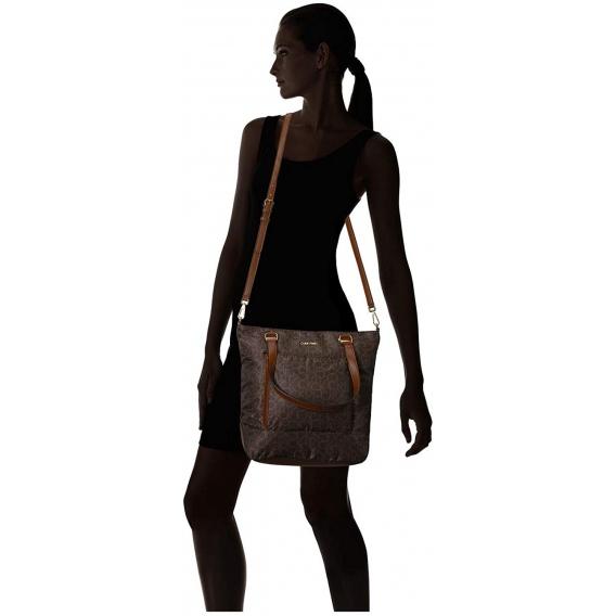 Calvin Klein käekott CK-B43769