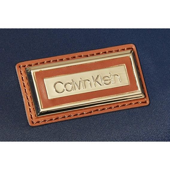 Calvin Klein käekott CK-B15406