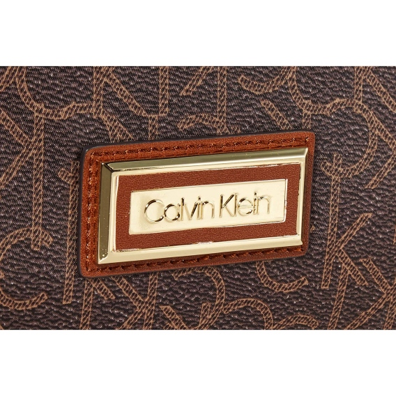 Calvin Klein käekott CK-B21021