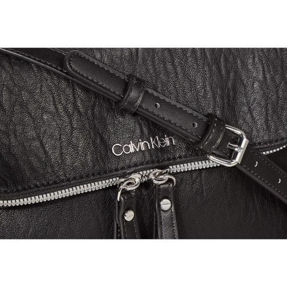 Calvin Klein käekott CK-B97262
