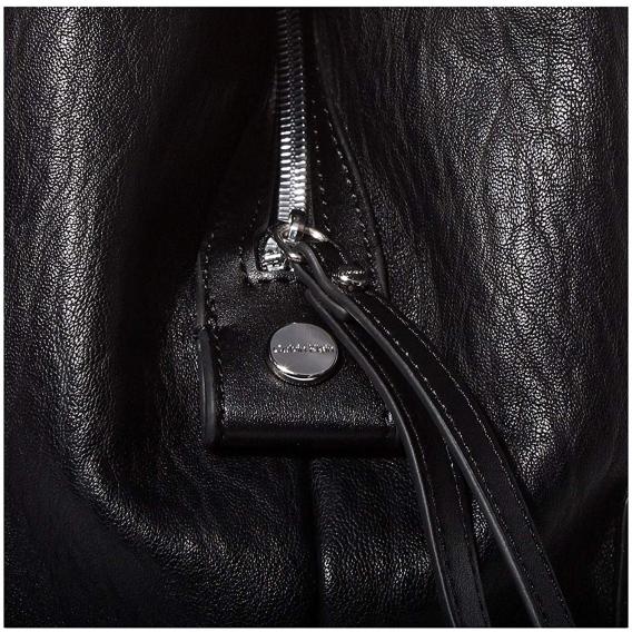 Calvin Klein käekott CK-B23573