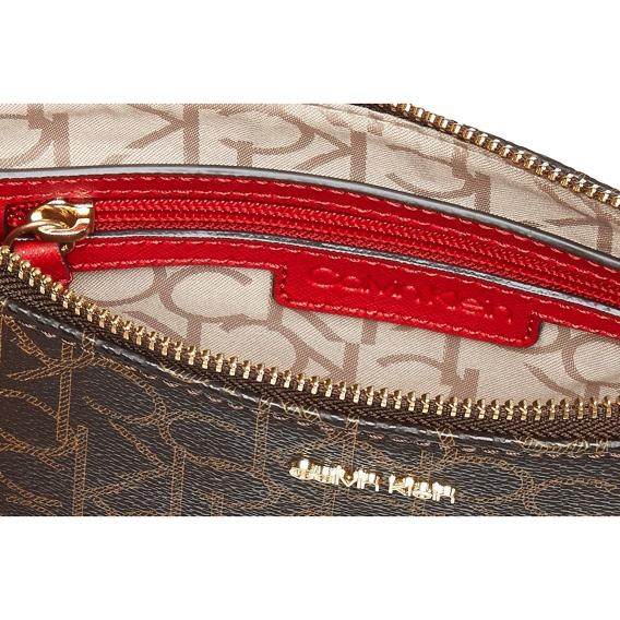 Calvin Klein käekott CK-B98643