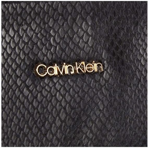 Calvin Klein käekott CK-B18304