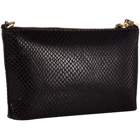 Calvin Klein handväska CK-B46256