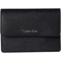 Calvin Klein rankinė