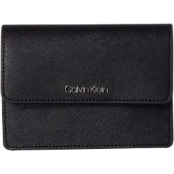 Calvin Klein rokassomiņa