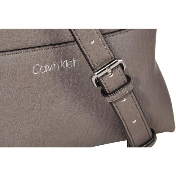 Calvin Klein käekott CK-B10178