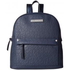 Calvin Klein ryggsäck