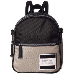 Calvin Klein mugursoma