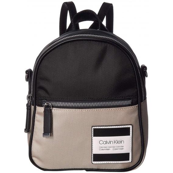 Calvin Klein seljakott CK-B90778