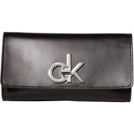 Calvin Klein rankinė ant juosmens