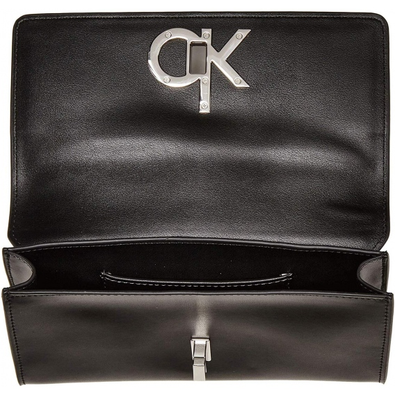 Calvin Klein vöökott CK-B14041